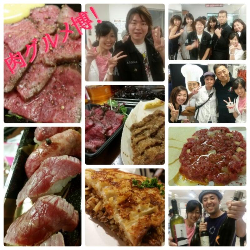 2016-05-06_18.48.46.jpg