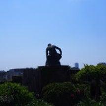 谷中銀座・東京下町散…