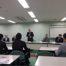 東京富山県人会連合会…