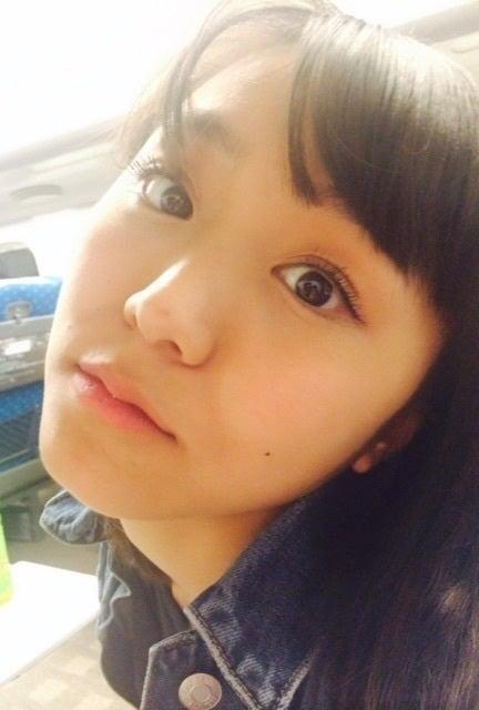 室田むろ「あーアンジュルムでよかった!」 [無断転載禁止]©2ch.net->画像>69枚