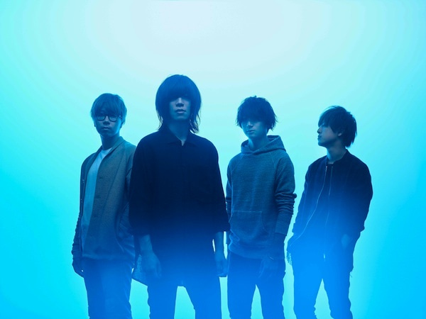 androp-a