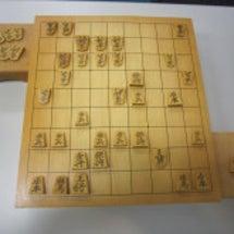 リレー将棋。31番手