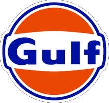 gulf racing ガルフレーシング