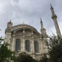 トルコの旅⑪~ボスポ…