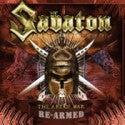 sabaton-theartofwar