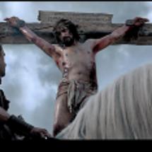イエスはあなた方より…