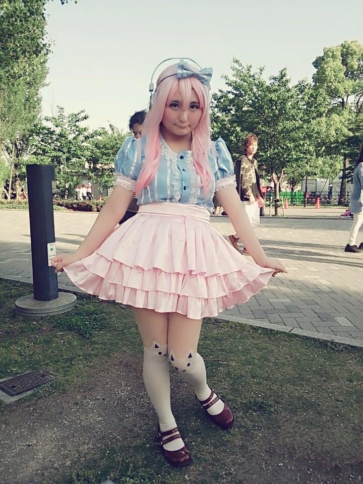 BeautyPlus_20160505163732_fast.jpg