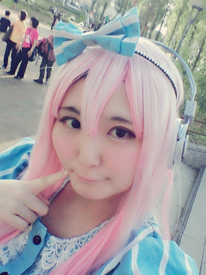 BeautyPlus_20160505164251_fast.jpg