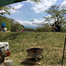 2016年初キャンプ