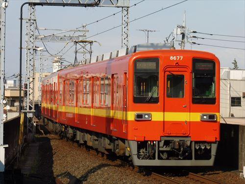 鉄道マンたしろかおるのナイショ話東武鉄道のレアな車両たちコメント