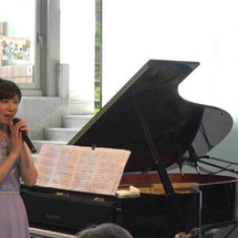 サックス&ピアノユニ…