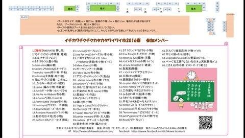{FDF03211-7EA4-4DC0-9673-BF4C12C8CEF3}