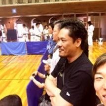 大阪市民大会!