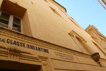 maison cezanne