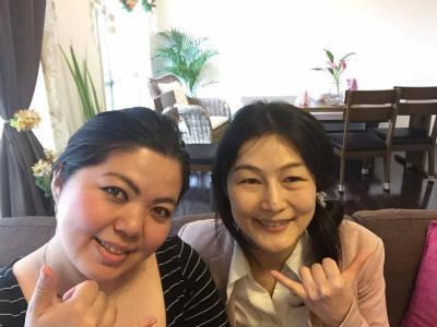 秀美さんと_400.jpg