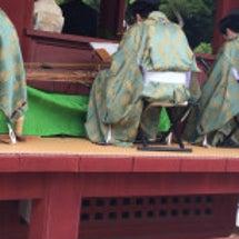 母の日に鎌倉でおもふ
