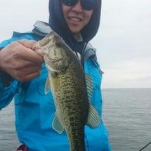 釣りの旅・2