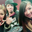 4/30渋谷REX