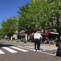4月29日ライブ*撮…
