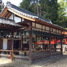 奈良の一日旅(I)―…