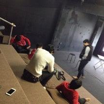 名古屋ライブ当日前半