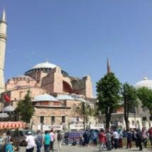 トルコの旅ラスト~ア…