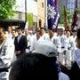 祝!日本体育大学荏原…