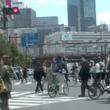 集団ストーカー流し街…