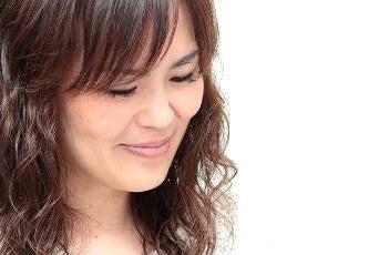 沖縄フォレスト小嶺真子さん
