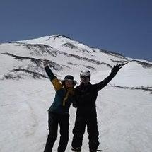 GW・鳥海山 201…