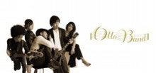 Otto Band