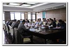 熊本地震の日、中国空軍の戦略基地を新疆に建設決定