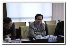 熊本地震の日、新疆で中国空軍の戦略会議