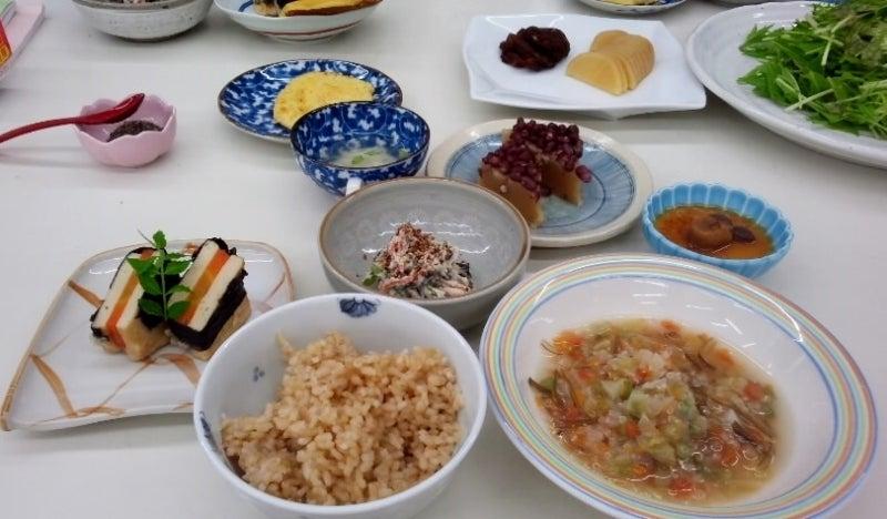 20160509料理教室