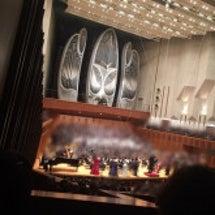 Mahler's S…