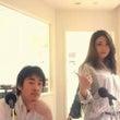 ソラトニワ梅田「放課…