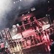 7月24日MMA二戦…