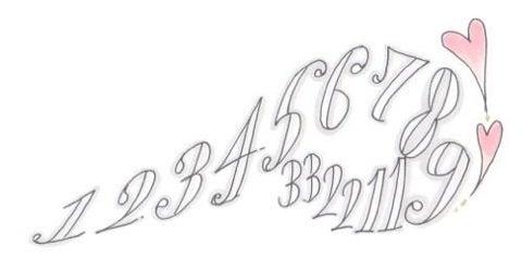 {19664310-F8F1-432E-B31C-D1AD02283D9A}