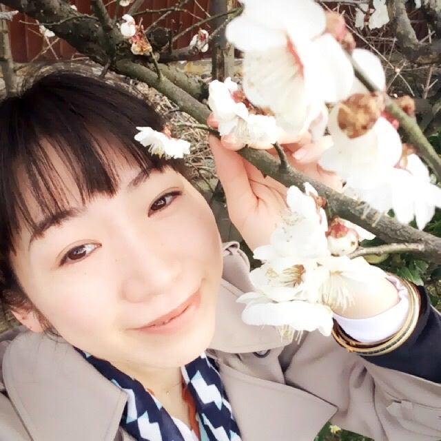 魅力開花 ヒーリングアクセサリー  翻訳家 今野 友紀 AQUA Scoropio アクアスコーピオ 新潟