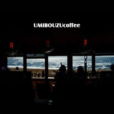 cafeB631.jpg