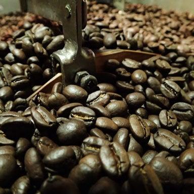 cafeB632.jpg