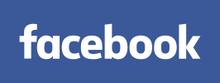 266px-Facebook_New_Logo_(2015).svg.png