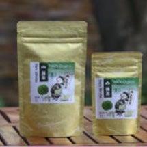抹茶 organic…