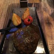 食事会(*^O^*)