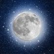 【満月遠隔】限定10…