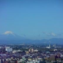 □ 富士山 2016…