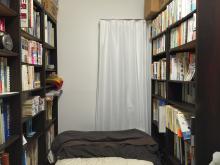 僕の部屋1