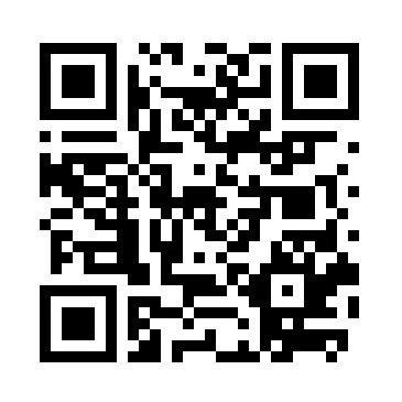 {2F754C84-1EAE-40F6-B491-BCC0DEF2F166}