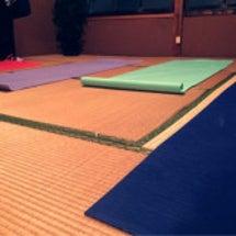 5月vege yog…
