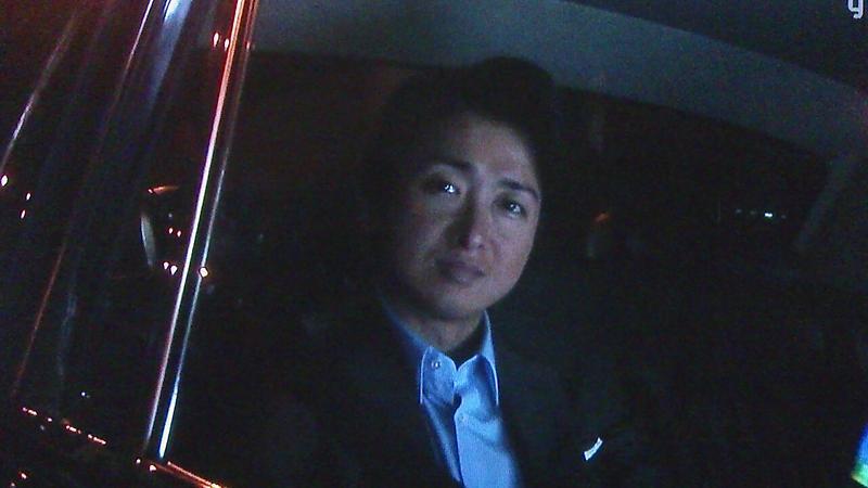 【動画】世界一難しい恋 第6話